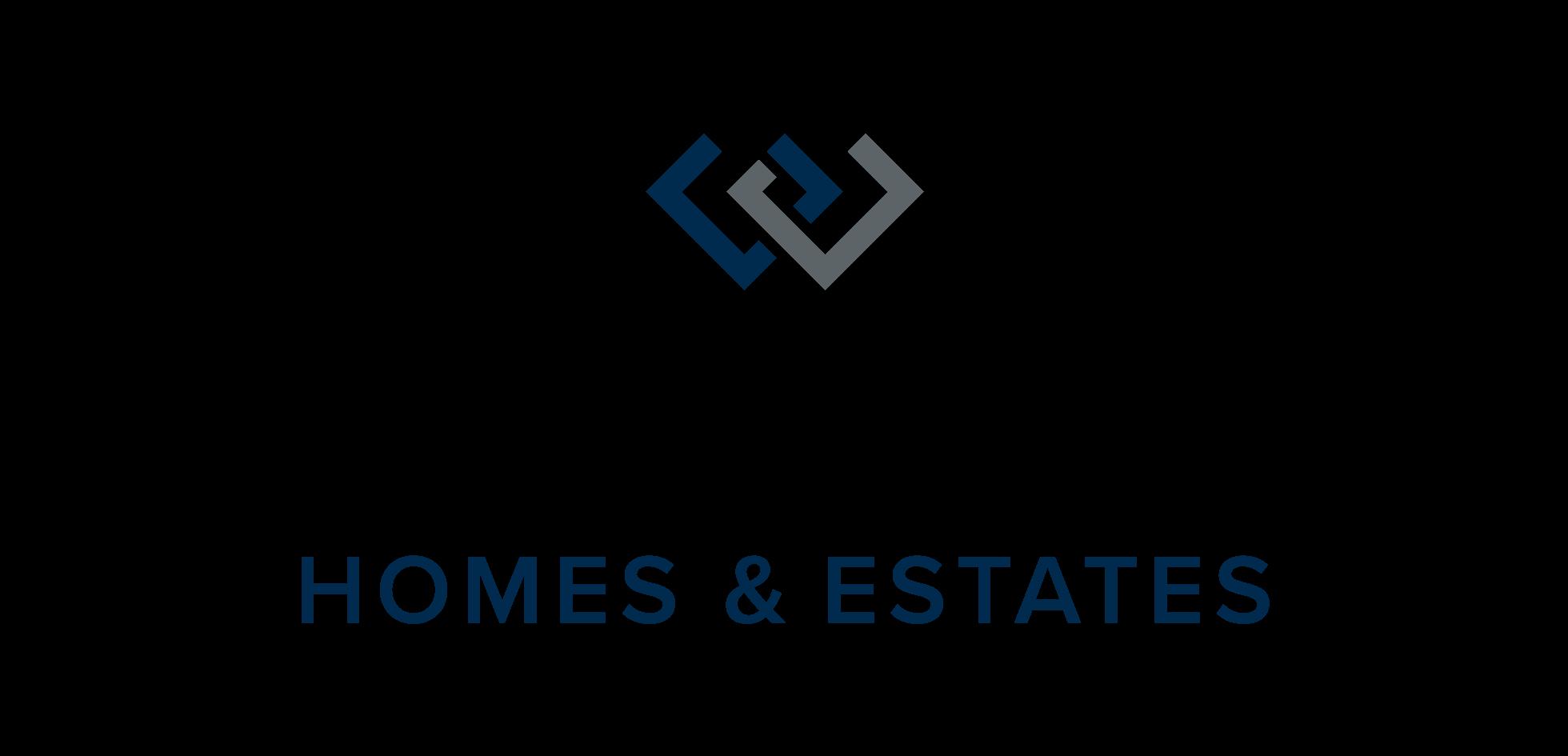 WRE_Homes&Estates_logo__CLR